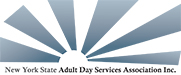 New York State Adult Day Services Association, Inc.