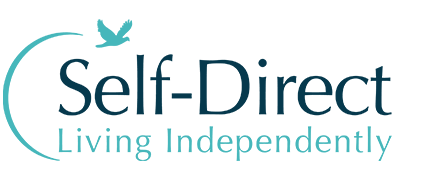 Syracuse Home Healthcare Services Self Direct Inc