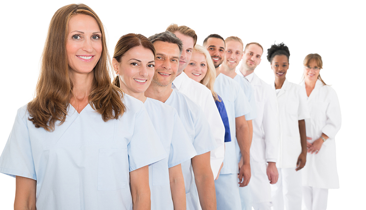 Certified Personal Care Aide Training Self Direct Inc